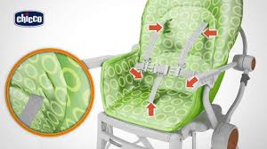 POCKET LUNCH: Video For Assembly And Use. - YouTube Chicco High Chair Itructions Amazoncom Quickseat Hookon Graphite Baby S Sizg Polly Magic Highchair Seat Cover Green Caddy Hook On Papyrus Chicco High Chair Cover Ucuzbiletclub Peg Perego Prima Pappa Zero 3 Youtube 2 In 1 Adjustable Highchair With Itructions Great Eletta Comfort Pocket Lunch Jade Portable Teds Lobster Clip