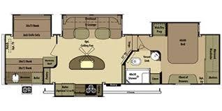 28 open range roamer rv floor plans 2011 open range rv