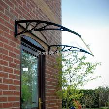 Yp8080 80X80Cm 31.5X31.5In Freesky Polycarbonate Window Awning ... Palram Neo 1350 Twinwall Polycarbonate Awning 12 In H X 34 Awnings Canopies Commercial Industrial Projects Weve Supplied For Blake Windows Siding And Roofing Ds1200 P1x200cmdepth 120cmwidth 200cm Home Use Balcony Residential Northwest Fabric Gold Coast At All Season Front Door Rain Weather Cover Outdoor Canopy Awning Plastic China Used Canopies For Sale Dsp100x360cmhome Use Pc Window Canopy Canopynew Pros Cons By Gndale Services