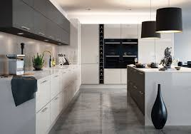 100 Sophisticated Kitchens Kitchen Design Costs Build It