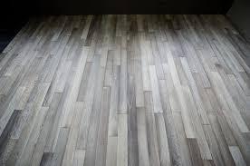 Cute Grey Hardwood Floors Latest Trend