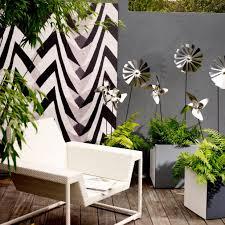 Garden Art Ideas For All Outdoor Spaces