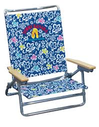 Amazon.com : Tommy Bahama 5 Position Classic Lay Flat Beach Chair ... Deals Finders Amazon Tommy Bahama 5 Position Classic Lay Flat Bpack Beach Chairs Just 2399 At Costco Hip2save Cooler Chair Blue Marlin Fniture Cozy For Exciting Outdoor High Quality Legless Folding Pink With Canopy Solid Deluxe Amazoncom 2 Green Flowers 13 Of The Best You Can Get On