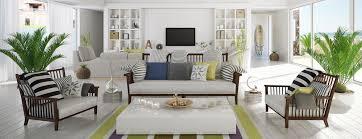 100 Interior Decoration Of Home Design Cape Cod MA Casabella S
