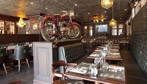 restaurant le bureau le bureau restaurant le bureau de poste city restaurant
