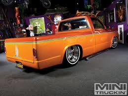 Custom 88 Chevy Truck Best Of 1988 Chevy S10 Old School Truck Mini ... Lowrider Mini Trucks Page 15 1988 Chevy S10 Old School Truck Mini Truckin Magazine Wikipedia Driving Ldon Ky Photos Richmond Datsun 520 1968 Youtube Top Car Designs 2019 20 Tamiya Hilux Drifter Rccrawler For Sale Craigslist Reviews Nissan Superfly Autos Any Or Vw Guys Here Bmxmuseumcom Forums Fdforall These Are The 20 Best Ford Cars Of All Time