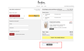 Mini Boden Coupon Code All Coupon Codes Competitors Revenue And Employees Owler Company Boden Mini Upcoming Sample Sales Outlet Info Momlifehacker Hollister Coupon Codes October 2018 Prijs Houten Balk 50 X 150 Back To School With 750 Giveaway The Girl In The Red Shoes Coupons Promo August 2019 Cheap Holiday Breaks Spain Discount Code Jul Free Delivery Returns Code How Make Adult Halloween Joann Coupons Text Mini Boden Discount August 80 Off Bodenusacom July