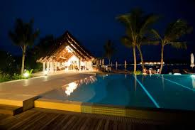 100 Maldives Lux Resort The Lovely LUX In South Ari Atoll