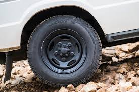 Mickey Thompson Deegan 38 Tyres: Product Test Sema 2017 Mickey Thompson Offering Two New Wheels And Radials 900224 Sportsman Sr Radial Baja Atzp3 Tirebuyer 51000 Deegan 38 At Lt28555r20 Jegs Backyard Trail Course Komodo Truck Tires Rc Baja Mtz 155 Scale Tyres 2 Rc4wd With Foams Tyre Custom Automotive Packages Offroad 18x9 Fuel Et Front Canada Pispeedshops Pispeedshops Dick Cepek Fun Country Tire Buff Truck Outfitters Mud Terrain Diesel Power Mickey Thompson Radial Wheel Proz