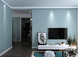 xzzj modernes minimalistisches tapete wohnzimmer