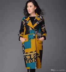 2017 original design fall winter clothes for women 55 wool u0026