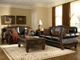 Macys Furniture Delivery Schedule Clearance Center Nj Cost