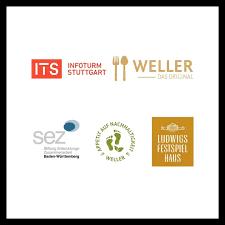 weller catering schloßstrasse 61 stuttgart 2021