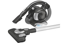 top 10 best vacuums for tile floors of 2017 reviews pei magazine