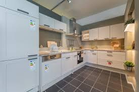 reddy küchen potsdam öffnungszeiten telefon adresse