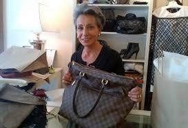 How To Spot A Fake Designer Handbag