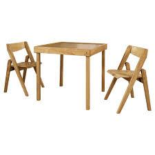 UPC 042952136536 - Juvenile Folding Furniture- 3 Pieces Set ...