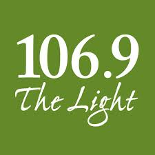 106 9 The Light Heim
