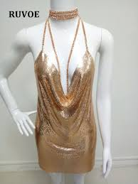 popular gold color dresses buy cheap gold color dresses lots from