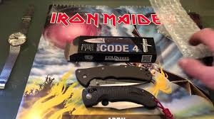 Unboxing: Cold Steel Code 4 - YouTube Frankenfoot Enjoys The Implosion Of Cnn Youtube Latest Arm Chair Survivalist Design Ideas 97 In Raphaels Island Best Survival Guns Handguns Shotguns Rifles For The List Of Podcasts Rational Survivor Thesurvivalistguide Margiela Youre A Bomber Mrmoudz How To Make Your Own Podcast Bystep Tutorial Armchair Radio Show 12 25 2016 Christmas Hardcore Knives And Tools Wilderness Camping July 2017 Ingredients List Cobrazol Pain Killer Snake Venom Used Do Real Men Get Their Knhow From Books Aeon Essays Heat Market Radio Show Episode 4