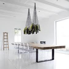 Creative Diy Lamps Chandeliers 14