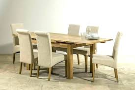 Marble High Top Tables Dining Table Room And