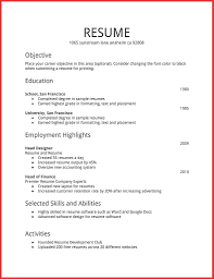 Interest Resume Examples Hobbies And Interests On Bunch Ideas Of Other In Famous Or A 20