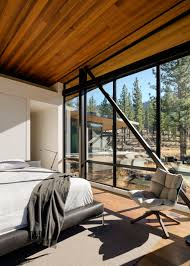100 John Maniscalco Photo 9 Of 18 In Martis Camp Residence I By