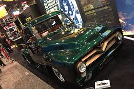 Truck Trend's SEMA Friday Roundup #TENSEMA17 Photo & Image Gallery Domestic New Truck Roundup 2018 Naias Carbage Online National Gallery 2017 Show Vintage Trucks Of Florida Jolly Willard Roundup Car Ii 20170908 Hot Rod Time 7 Monsters From The Chicago Auto Motor Trend Canada 1980 Intertional Transtar Eagle Cabover Review And Photos Red Power Show Roundup What You May Have Missed This Week Driving Recall Nissan Recalls 2011 Juke For Turbo Trouble Ford Hydrogen Alrnate Fuel At York Montana Wildfire For August 8 Yellowstone Public Radio Food Truck Marketplace Launches In Dubai Hotel News Me 2013 State Fair Texas Photo Image