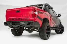 Fab Fours 2016+ Tundra Vengeance Rear Bumper [TT14-E2851-1 ... Composite Bumpers For Toyota Tundra 072018 4x4 2014 Up Honeybadger Rear Bumper W Backup Sensor 3rd Gen Truck Post Your Pictures Of Non Tubular Custom Frontrear How To Tacoma Front Removal New 2018 4 Door Pickup In Brockville On 10201 Front Bumper 2016 Proline 4wd Equipment Miami Bodyarmor4x4com Off Road Vehicle Accsories Bumpers Roof Buy Addoffroad Ranch Hand Accsories Protect Weld It Yourself 072013 Move Diy 2015 Homemade And Bumperstoyota Youtube