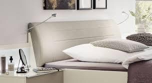 musterring schlafzimmer san diego 4 tlg weiß