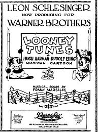 bosko looney tunes wiki fandom powered by wikia