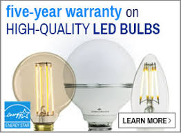 lighting promotions showroom savings coupons ct lighting centers