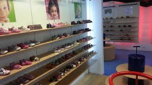 l atelier du chalet les chaussures de l atelier du chalet aquitain renaissent des