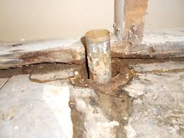 Kitchen Sink Gurgles When Washing Machine Drains by These Old House Drains Are Draining Me The Bangshift Com Forums