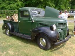 TopWorldAuto >> Photos Of Dodge WC Pickup - Photo Galleries 1945dodgepickupcustompaint Car For Sale Youtube 2016 Ram 2500 Power Wagon Test Drive Old Fashioned 1939 Dodge Pickup For Component Classic Cars 1945 Dodge Truck Wikiwand Halfton Truck Photography By Behind The Wheel Of Legacy Trucks Coe The Hamb Klement Chrysler Jeep Ram New