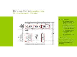 vestiaires code du travail serres de veyrier installation provisoire de containers pour l