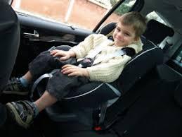 siege auto 2eme siege auto 2eme age grossesse et bébé