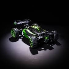 remote control toys for adults cool rc toys for kids menkind