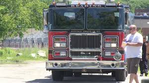 Reading,MA Fire Trucks - YouTube Category Week In Pictures Fireground360 Three Fire Trucks From The City Of Boston Ma For Auction Municibid More Past Updates Zacks Truck Pics Department Town Hamilton Ashburnham Crashes Apparatus New Eone Stainless Steel Rescue Lowell Fd Georgetown Archives Page 32 John Gufoil Public Relations Salem Acquires 550k Iaff Local 1693 Holyoke Fighters Stations And Readingma Youtube Arlington On Twitter Afds First Ever Tower Truck Arrived