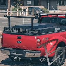 100 Truck From The Expendables HPI Surveyor Pack Secure Weatherproof Sliding Bed Organizer