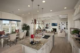 impressive commercial kitchen lighting requirements about interior