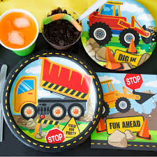 Construction Party - Walmart.com Truck Birthday Cake Lovely Tonka Cakecentral Best Ideas Trucks Google Search Kiddie Kingdom Pinterest Tonka Dump Cstruction Party Centerpiece Etsy Trucks Express With Free Printables How To Nest For Less Gastronomy Home 19 Truck Birthday Party Halosnhornsmusicfest Mud Trifle And A Amazoncom 2nd Supplies Balloon Little Blue The Style File A Cstructionthemed Half Hundred Acre Wood Invitation Any Age Boy