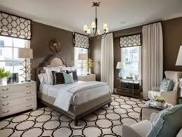 Cheap 1 Bedroom Cabins In Gatlinburg Tn by Design U0026 Plan 1 Bedroom Cabins In Gatlinburg Inspiring Home