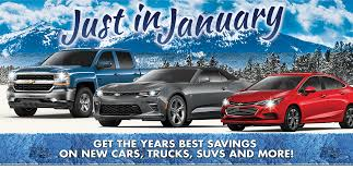 Get Huge Savings At Fremont Chevrolet Buick GMC This January! 2000 Mitsubishi Mini Cab Air Cditioning4wd Whigh Low Fremont 2005 Suzuki Carry Heavy Duty 3 Way Dumppending Trucks Sid Dillon Buick Gmc Omaha And Lavista Vinyl Ink Bay Areas Vehicle Wrap Experts Certified Car Fire Department Pumper Kinetik Presents Last Call 2010 Custom Truck Shows Truckin Dodge Dakota Beautiful 2002 Slt Lifted New 2018 Terrain Sle Suv In 2g18479 Auto Group Pacifica Hybrid Limited Minivan Passenger Chrysler