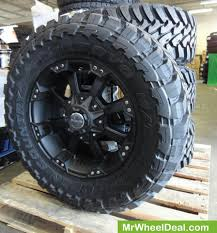 100 Rims For A Truck Im Diggin These They Kinda Look Like Lees On His Truck Hmm 3