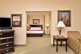 fort Inn & Suites – Jerome ID – InnTrusted