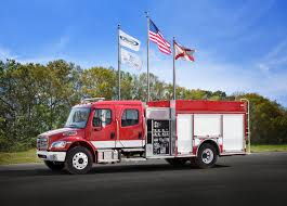 Home - Finley Fire Equipment Co., Inc. Kia Bongo Wikipedia Used 2017 Ford F250 For Sale In Duncansville Pa 1ft7w2b66hed43808 2018 F6f750 Medium Duty Pickup Fordca Inventory Kens Truck Repair And Trailers For Ate Trailer Sales Ltd New Commercial Trucks Find The Best Chassis Crane 900a Straight Boom On 2004 Intertional 7500 Triaxle 74autocom Salvage Cars Repairable Auction 1990 Heil Walden Ny 6281141 Cmialucktradercom 2009 Peterbilt 388 Triaxle Sleeper For Sale Youtube