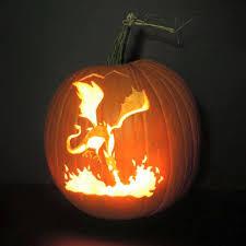 The Walking Dead Pumpkin Stencils Free by Dragon Ball Z Goku Super Saiyan Ki Pumpkin Carving By Grafiteez