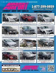 Auto Emporium April 7, 2017 Pages 1 - 24 - Text Version | FlipHTML5 Best Car Dvd Parking Sensor Pz622 Four Sensors 13 Cmos 3089 Chip Haltermans Toyota New Dealership In East Stroudsburg Pa 18301 Amazoncom Matchbox Garbage Truck Lrg Amazon Exclusive Toys Games Assistances Electronics Photo Amazoncouk Allnew 2018 Jeep Wrangler Safety And Security Features Listen Free To Soundtrack Vehicle Reversing Beeps Selfdriving Trucks Are Going Hit Us Like A Humandriven Backup Sound Effect Youtube Camera Backup Automotive Safety Kansas City Install